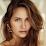 Sabine Rapa's profile photo