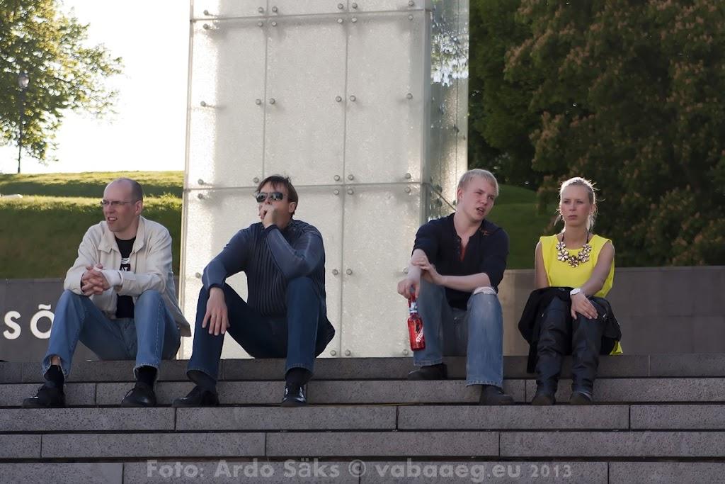 2013.05.30 Tour of Estonia, avaetapp Viimsis ja Tallinna vanalinnas - AS20130530TOEVL_061S.jpg
