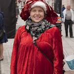 2013.07.19 Lõhnavad Tartu Hansapäevad - AS20130720THP_164S.jpg