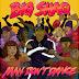[Music + Lyrics] Man Don't Dance - Big Shaq