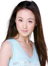 Wu Ting China Actor