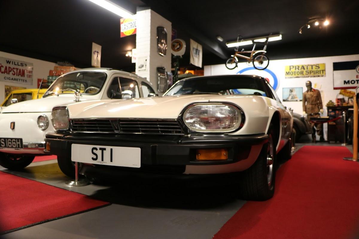 Bo'Ness Motor Museum 0024.JPG