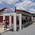 Em Guarabira: homem é preso em flagrante tentando furtar comércio