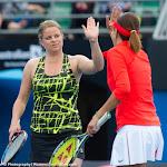 Iva Majoli, Kim Clijsters - 2016 Australian Open -D3M_6834-2.jpg