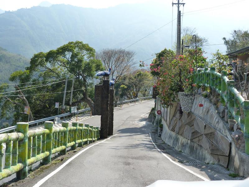 TAIWAN Chia yi, Taichung et quelque part ? au  au sud de Taipei - P1000360.JPG