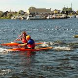 Rijnlandbokaal 2013 - SAM_0202.JPG