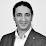 mahmut gülerce's profile photo