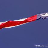 10-06-14 Texas State Fair - _IGP3219.JPG