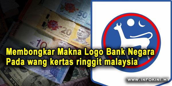 Iluminati Ringgit Logo Bank Negara Malaysia.png