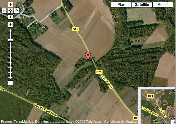 Hautes-Lisières 2009 - localisation_des_lyc%25C3%25A8nes.jpg