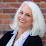 Diane Court's profile photo