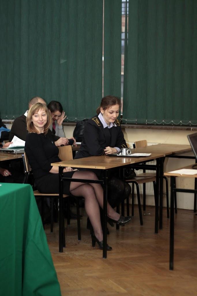 Barbórka 2010 - Sekcja Geofizyka - fot. E. Sonnenberg - Barb%25C3%25B3rka%2B2010%2B-%2BGeofizyka%2B12.JPG