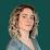 inna aizenshtein's profile photo