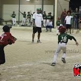 Hurracanes vs Red Machine @ pos chikito ballpark - IMG_7629%2B%2528Copy%2529.JPG