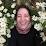 Ana Cristina Pansera de Araújo's profile photo