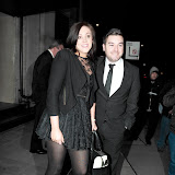 WWW.ENTSIMAGES.COM -     Alex Brooker at     RTS Programme Awards  Grosvenor House Hotel Park Lane London March 19th 2013                                                  Photo Mobis Photos/OIC 0203 174 1069