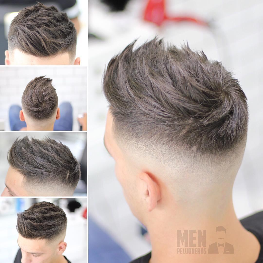 cortes de cabello para hombres 8