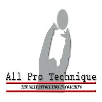 Steve Jackson (All Pro Technique)