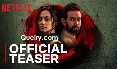 Haseen Dillruba full hd Movie Download 2021 480p 720p 1080p tamilrockers 9xmovie 8xmovies worldfree4u 300mbmovies cinevood