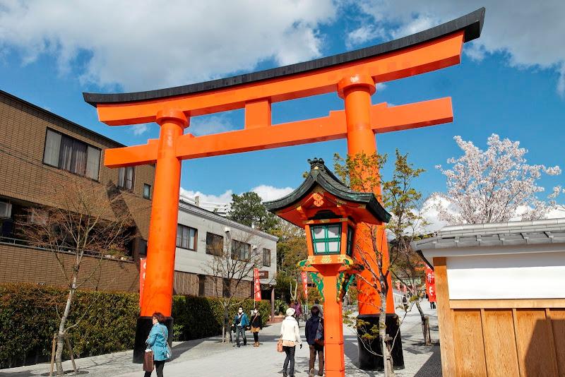 2014 Japan - Dag 8 - janita-SAM_6393.JPG