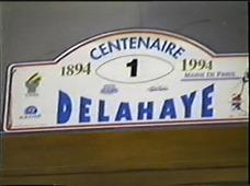 1999.02.20-018a centenaire Delahaye