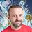 Sebastian Kroos (de Wastl)'s profile photo