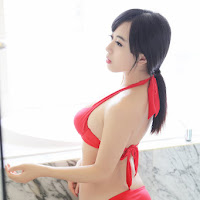 [XiuRen] 2014.03.18 No.114 黃可christine [119P] 0035.jpg