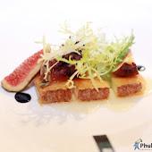 event phuket Argiolas Larte la vigna il vino wine dinner at Acqua Restaurant061.JPG