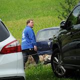 20130630 Auftritt Fenkensees von (Uwe Look) - DSC_4121.JPG