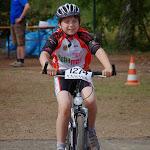 Kids-Race-2014_186.jpg