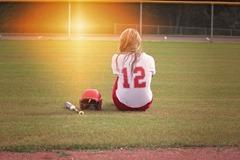 softball-1534446_960_720
