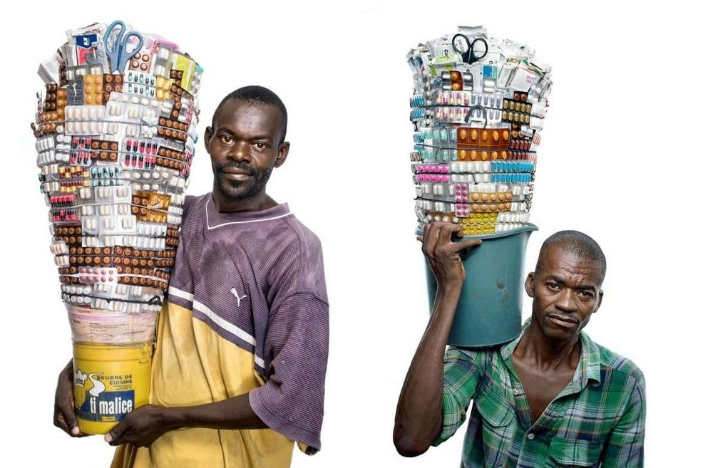 haiti-street-medicine-3