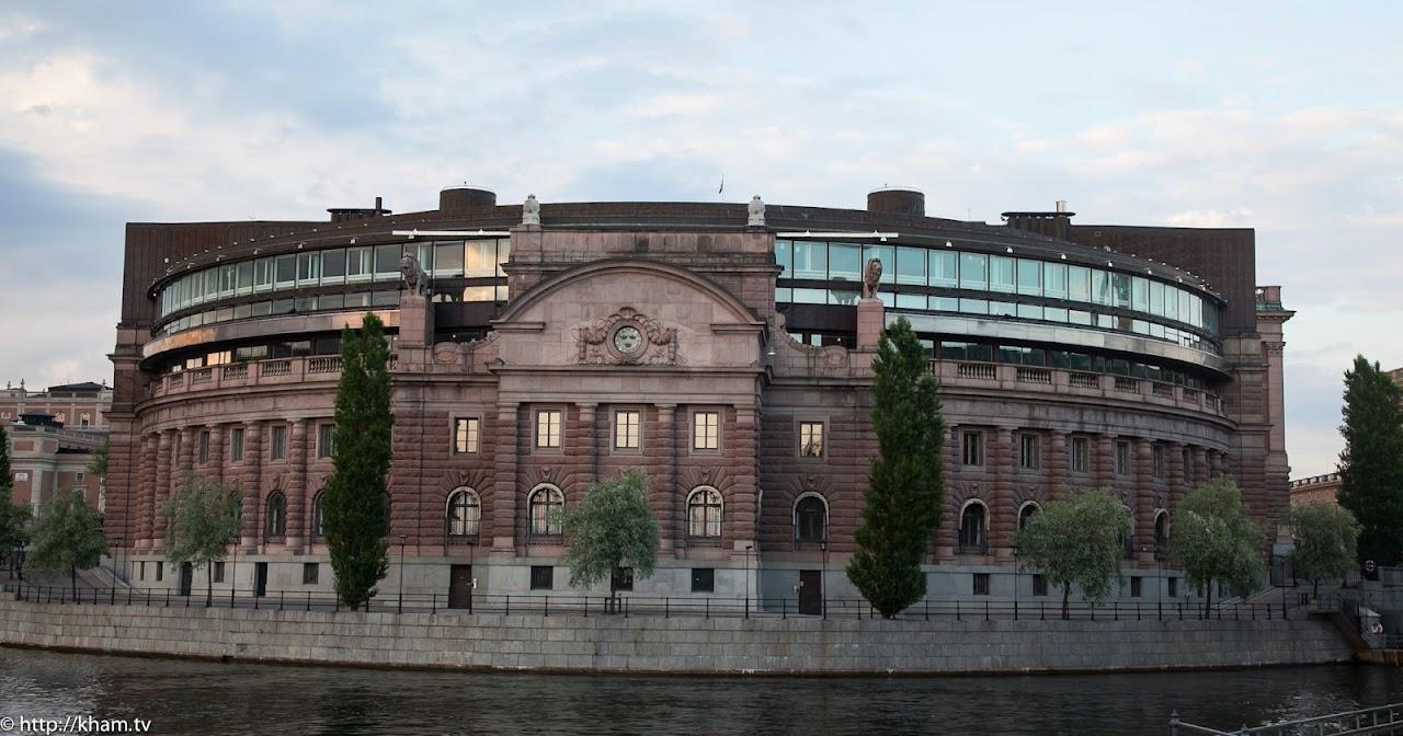 2012 07 08-13 Stockholm - IMG_0338.jpg