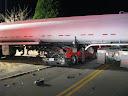 Pick-up vs Gasoline Tanker on Matthews Rd. 006.jpg