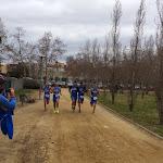 Duatlo del Prat - 15-02-2015 - 134.jpg