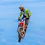 Moto Cross Grapefield by Klaber - Image_43.jpg