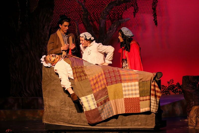 2014 Into The Woods - 45-2014%2BInto%2Bthe%2BWoods-8987.jpg