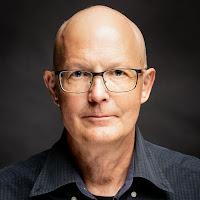 Benedikt Meier