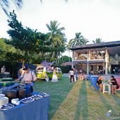 event phuket Beach Life Cocktail and BBQ Party at the Baba Beach Bar and Sales Gallery 069.JPG
