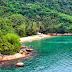 Rio: governo vacinará toda população da Ilha Grande contra covid-19