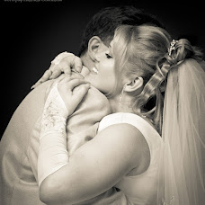 Wedding photographer Nadezhda Semencova (nadin-photo). Photo of 08.03.2013