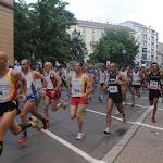 Acqui - corsa podistica Acqui Classic Run (35).JPG