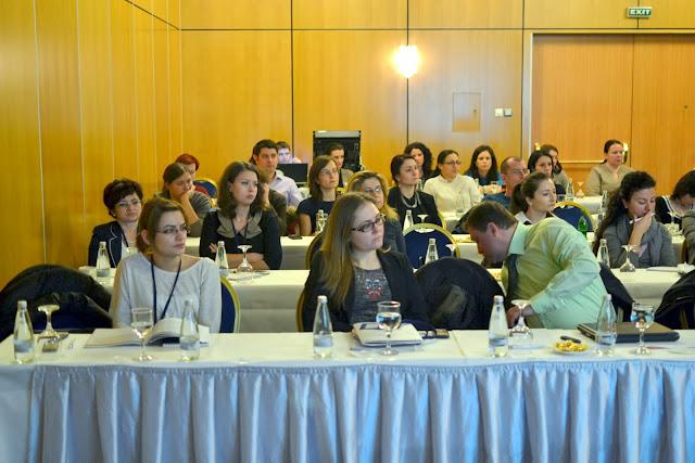 TaxEU Forum 2014, ziua a 2a 264