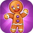 Gingerbread Story ADV icon