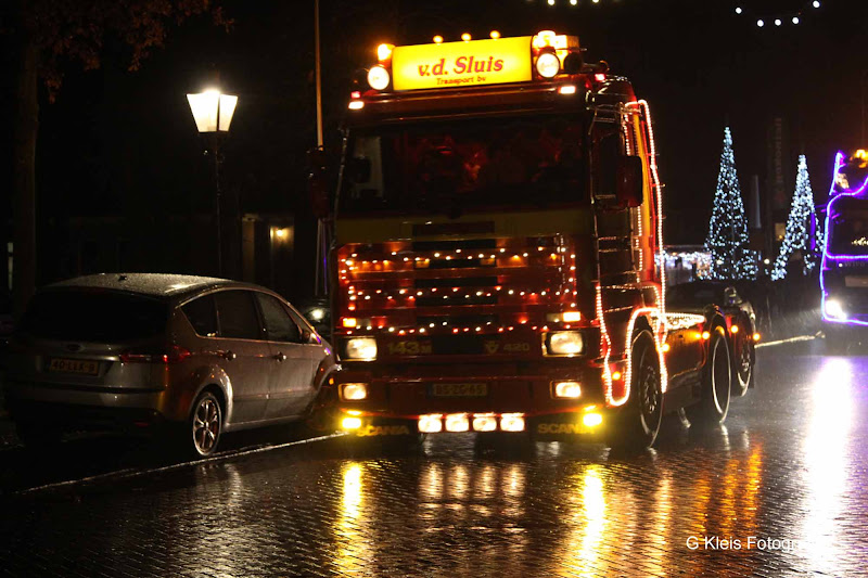 Trucks By Night 2015 - IMG_3580.jpg