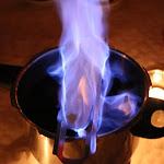 Feuerzangenbowle - Photo 10