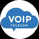 Voip Telecom Corporate