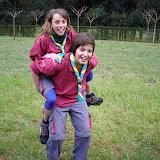 Campaments Amb Skues 2007 - ROSKU%2B021.jpg