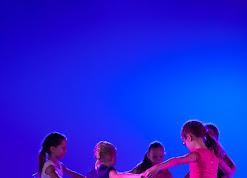 Han Balk Agios Theater Avond 2012-20120630-106.jpg