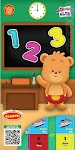 """Matching Book Bilingual - 123 - Tim ELDI"""